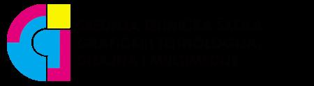 Srednja tehnička škola grafičkih tehnologija, dizajna i multimedije